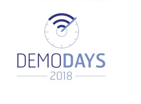cambiamenti climatici Demodays 2018