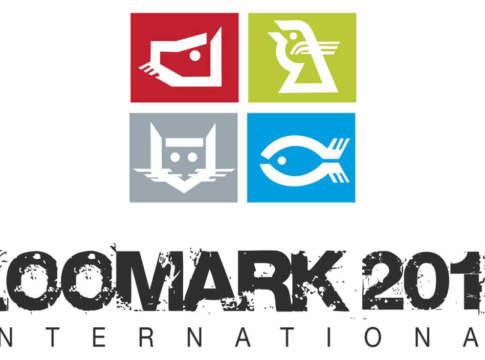 zoomark international 2019