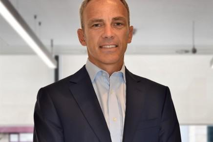 Paolo Ferrari nominato nuovo Presidente e Ceo Emea di Bridgestone Europe