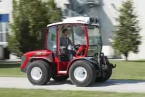 TTR 7600