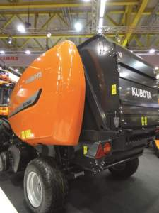 Kubota_fotoBox1