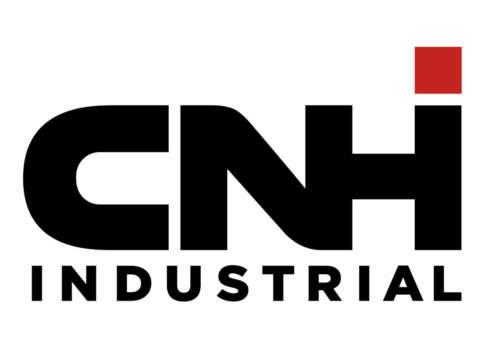 logo cnh
