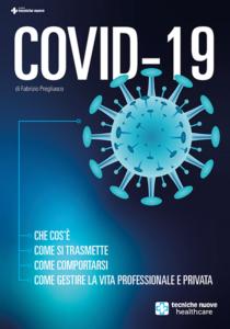 COVID-19 La guida scaricabile